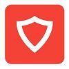 Kerio VPN Client